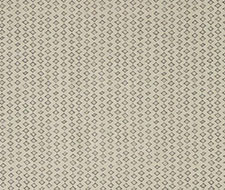 111KMB03 Kumbh Indoor – Ash/Natural – Peter Dunham Fabric