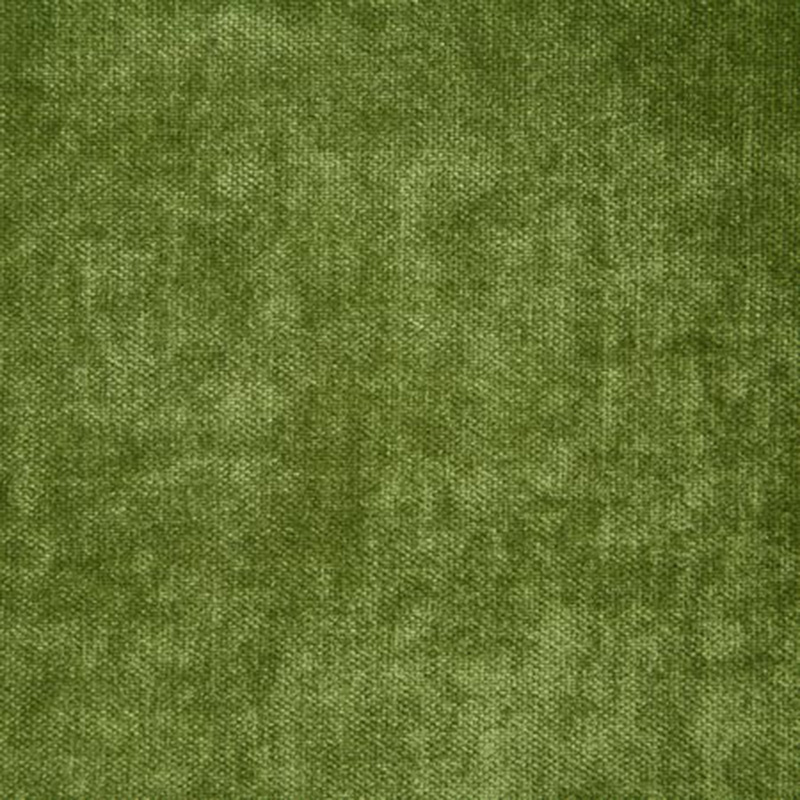 Pindler Damon Grass Fabric 40 Off Samples