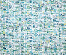 P6309 Electric – Lagoon – Pindler Fabric