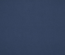 029886 Lustre Sheen – Indigo – Robert Allen Fabric