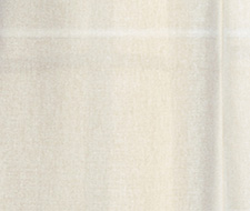 195742 Elegant Sheer – White – Robert Allen Fabric