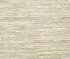 197576 Flowing River – Driftwood – Robert Allen Fabric