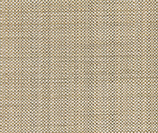 214689 Ultimate Shade – Twine – Robert Allen Fabric