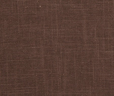 218430 Linen Slub – Chocolate – Robert Allen Fabric