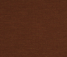 221696 Textured Blend – Red Hot – Robert Allen Fabric