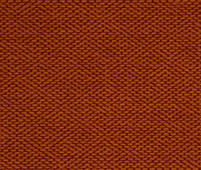 221697 Textured Blend – Saffron – Robert Allen Fabric