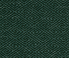227011 Textured Blend – Cove – Robert Allen Fabric