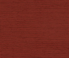 230136 Match Set – Tangerine – Robert Allen Fabric
