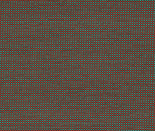 230138 Match Set – Fiesta – Robert Allen Fabric