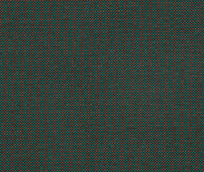 230139 Match Set – Emerald – Robert Allen Fabric