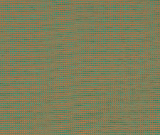 230141 Match Set – Clover – Robert Allen Fabric