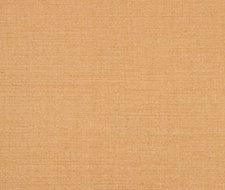 230723 Linseed Solid – Cashmere – Robert Allen Fabric