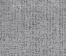 232330 Grand Chenille – Mineral – Robert Allen Fabric