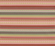 232767 Alpenglow – Lacquer Red – Robert Allen Fabric