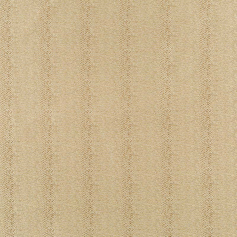 233696 Glossy Slither - Gold Leaf - Robert Allen Fabric