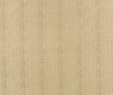 233696 Glossy Slither – Gold Leaf – Robert Allen Fabric