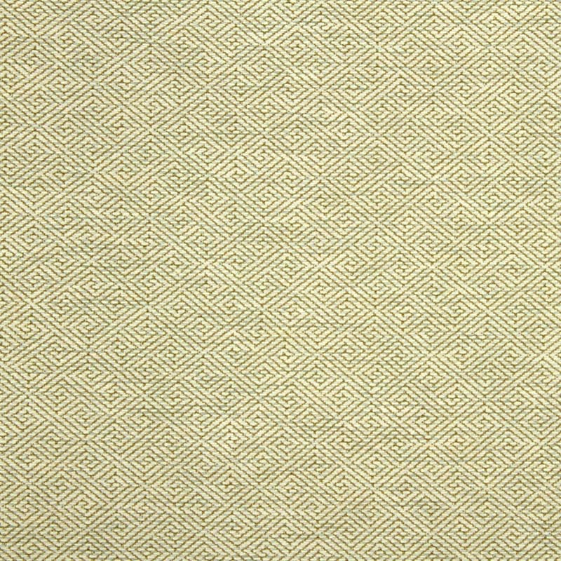 234200 Textured Blend - Dew - Robert Allen Fabric