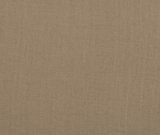 234789 Milan Solid – Brindle – Robert Allen Fabric