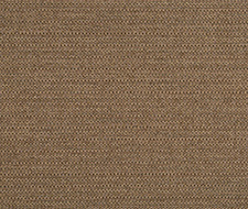 239450 Texture Mix BK – Taupe – Robert Allen Fabric