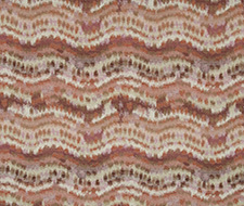 241906 Distant Dawn – Coral Reef – Robert Allen Fabric
