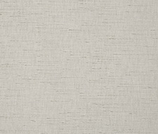 243296 Peyton – Sterling – Robert Allen Fabric