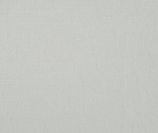 244534 Brushed Linen – Mist – Robert Allen Fabric