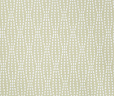 244555 Strummed – Cream – Robert Allen Fabric