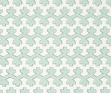 245756 Armadale – Water – Robert Allen Fabric