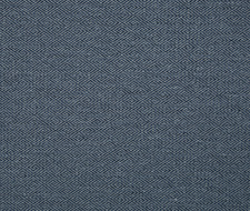 246948 Textured Blend – Batik Blue – Robert Allen Fabric