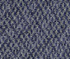 246949 Textured Blend – Mussel Shell – Robert Allen Fabric
