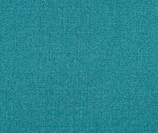 247057 Easy Tweed – Turquoise – Robert Allen Fabric