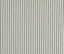 247289 Vertical Stems – Batik Blue – Robert Allen Fabric