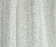 248417 Hemp Sheer – Zinc – Robert Allen Fabric
