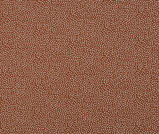 250008 Flicker Bk – Cognac – Robert Allen Fabric