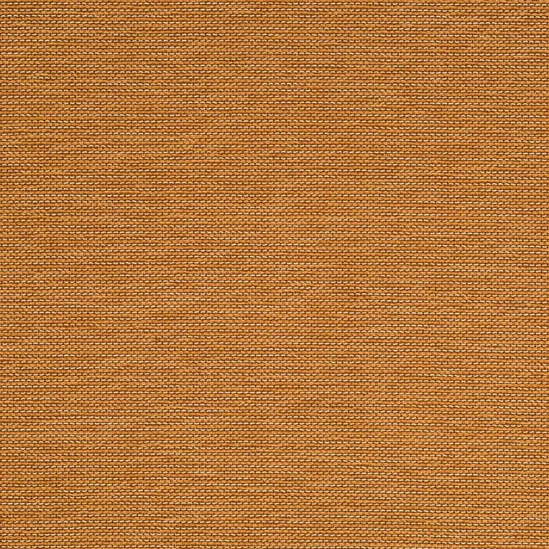 251061 Mirror Line - Ochre - Robert Allen Fabric