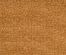 251061 Mirror Line – Ochre – Robert Allen Fabric