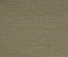 251071 Mirror Line – Riverbed – Robert Allen Fabric
