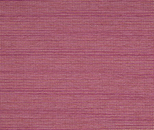 251072 Mirror Line – Orchid – Robert Allen Fabric