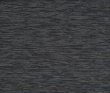 251076 Mirror Line – Denim – Robert Allen Fabric