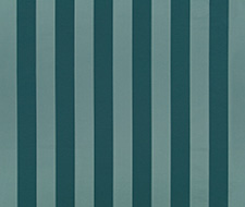 255844 Commotion – Blue Pine – Robert Allen Fabric