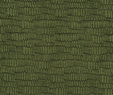 256349 Peaks N Points – Moss – Robert Allen Fabric