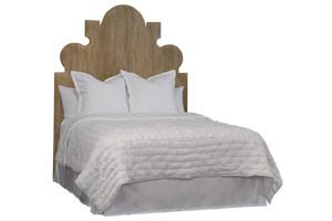 Colony Headboard