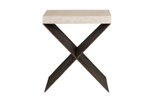 Cabana Occasional Table