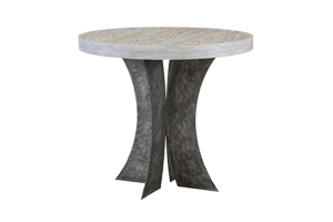 Bolinas Occasional Table