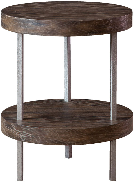 Kamaru Occasional Table