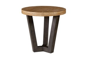Nantucket Occasional Table