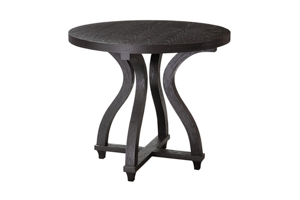 Greycliff Occasional Table