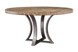 Tamarind Dining Table