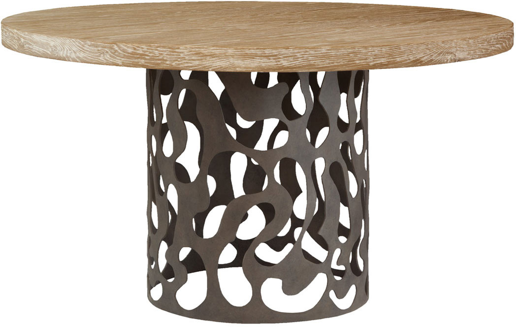 Androsia Dining Table