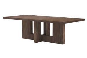 Bavaro Dining Table